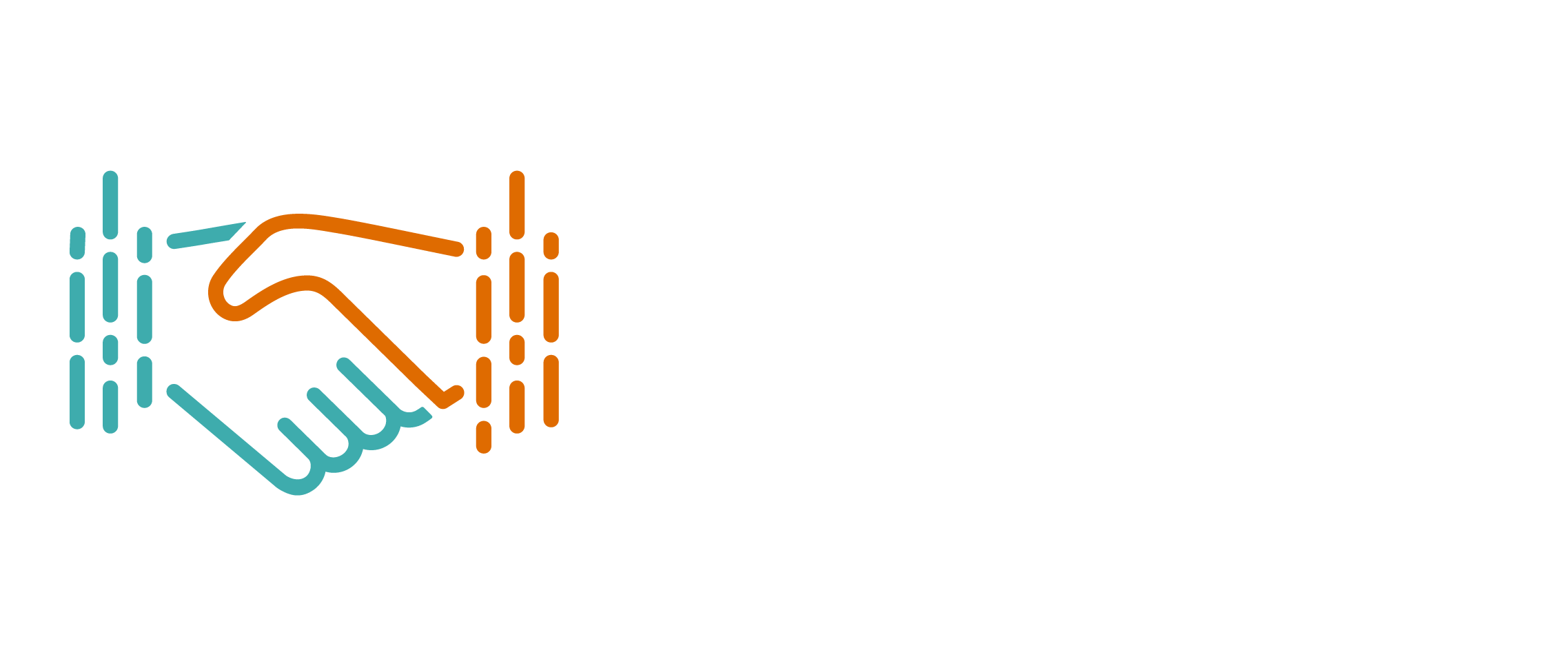 Development Data Partnership